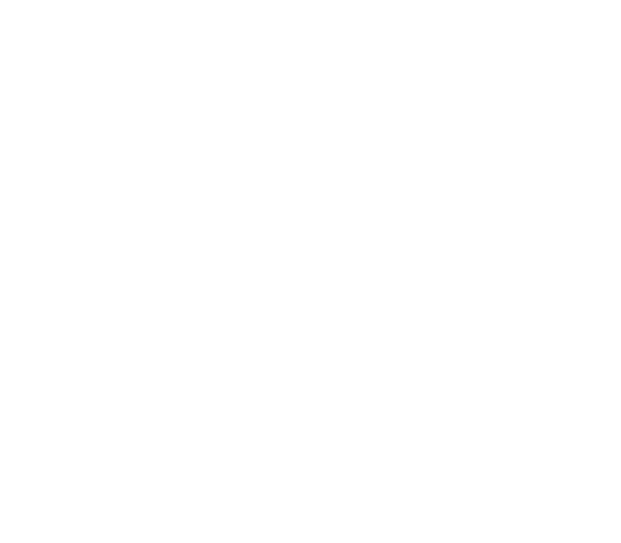MHLRE